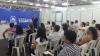 Palestra reúne empresários na  Agrotins 2016