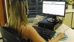Relatório da Ouvidoria Geral aponta redução em números de reclamações e denúncias