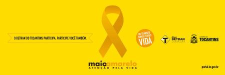 4 - OUTDOOR-MAIO-AMARELO_450.jpg