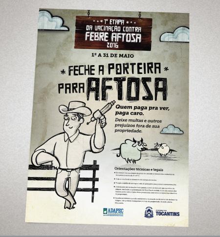 APP_FEBREAFTOSA_TOCANTINS-3_450.jpg
