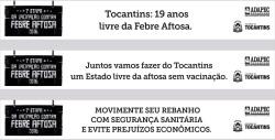 APP_FEBREAFTOSA_TOCANTINS-6_250.jpg
