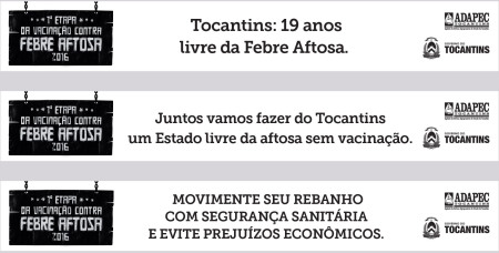APP_FEBREAFTOSA_TOCANTINS-6_450.jpg