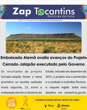 Zap Tocantins - Segunda - 2305 - 7_300.jpg