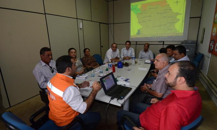 Defesa Civil - Reunião com Prefeitos do Sudeste - Fotos Washington Luiz (2).JPG