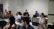 Treinamento dos multiplicadores da SEPLAN - 18-04-2016 - Anexo da Seduc