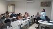 Treinamento dos multiplicadores da Naturatins - 18-04-2016
