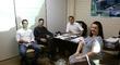 reunião-unitins_110x60.jpg