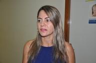Para a coordenadora do Savis, Zelma Moreira, este tipo de capacitação faz a diferença no atendimento