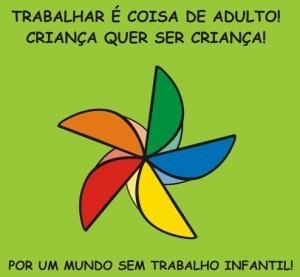 Panfleto-Trabalho-Infantil-no-Carnaval-FRENTE-Fetipa-1-300x277_300.jpg