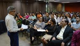 -Lançamento Planejamento Estratégico da CGE- Fotos Washington Luiz (2).JPG