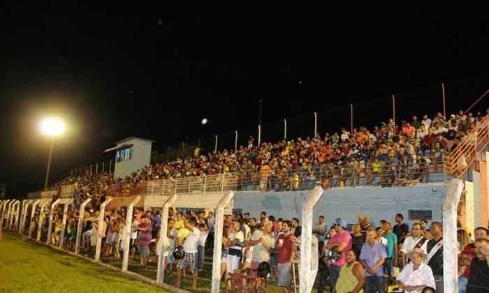 Estádio Castanheirão, em Miracema, será palco do último jogo do Tocantinense 2016_700x420.jpg