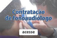Comunicado_Fono.png
