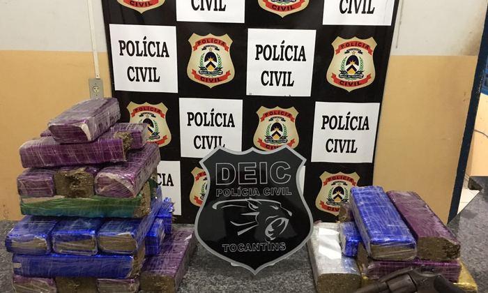 Posteriomente, a polícia civil apreendeu mais 15 quilos de maconha_700x420.jpg
