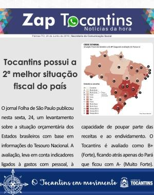 Zap Tocantins - Sexta - 2406 - 7 -_300.jpg