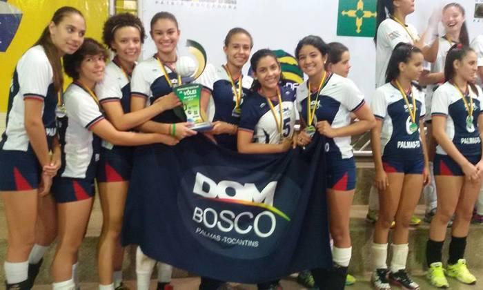 Garotas do Tocantins vão representar o Brasil no Mundial de Vôlei na França_700x420.jpg