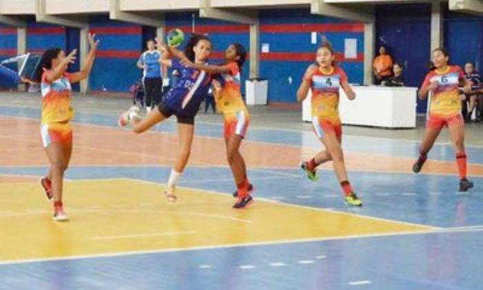 Tocantins entra na disputa da Taça Imperatriz de Handebol com equipe de Paraíso_700x420.jpg