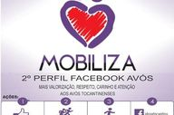 mobiliza_192x127.jpg