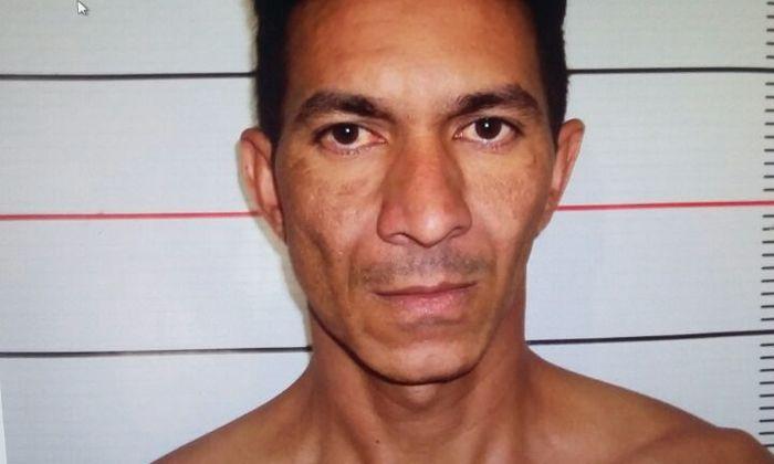 Suspeito por tráfico de drogas é preso pela Polícia Civil em Paraíso do Tocantins