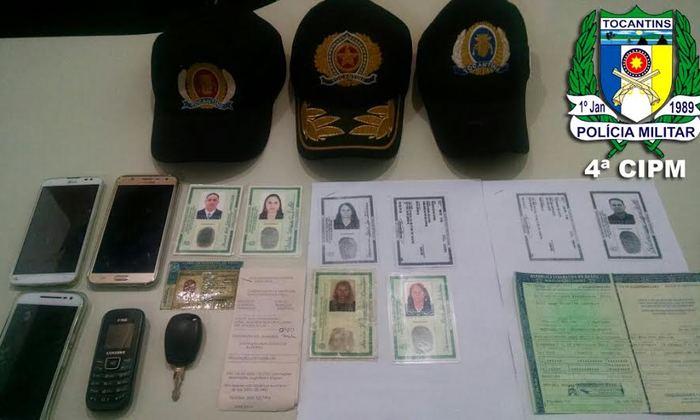 Material localizado com suspeitos em Araguatins._700x420.jpg