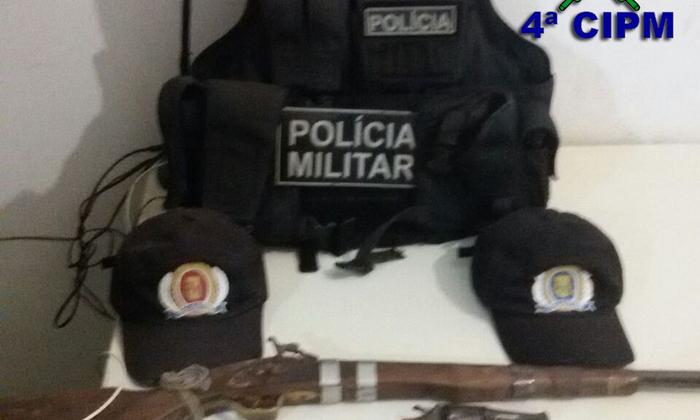 Arma apreendida em povoado no município de  Sítio Novo_700x420.jpg