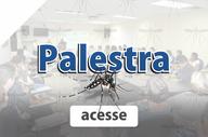 palestra.png