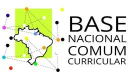 A BNCC deixará claro 60% dos conhecimentos essenciais que todos os estudantes brasileiros têm o direito de ter acesso durante a sua trajetória na Educação Básica