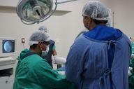 Em seis dias, 83 procedimentos ortopédicos de pacientes internados foram realizados no HGP- Ana Paula Gomes_192x127.jpg