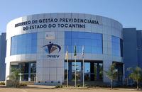 A decisão suspendeu qualquer aporte de verbas do Igeprev em fundos ligadosà empresaBrasil Alimentos S.A. (Brazal)