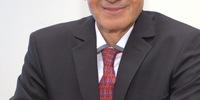 Secretário da Infraestrutura Ségio Leão - Foto Emerson Silva (1)_200x100.jpg