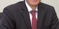 Secretário da Infraestrutura Ségio Leão - Foto Emerson Silva (7)_200x100.jpg