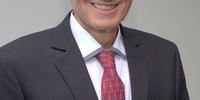 Secretário da Infraestrutura Ségio Leão - Foto Emerson Silva (9)_200x100.jpg