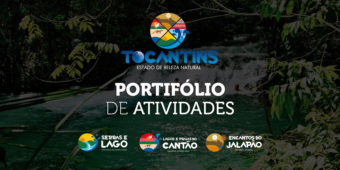 portfolio_capa site - ajustada_1100x550.jpg