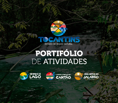 portfolio_capa site - ajustada.jpg