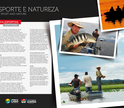 Pesca Esportiva.jpg