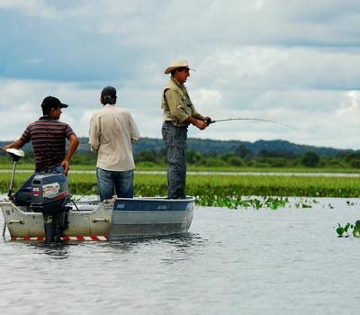 formoso-do-araguaia-pesca-esportiva-lago-do-calumbi_thiago.jpg