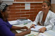 Setor otimiza atendimentos, proporcionando mais agilidade no tratamento e acesso às informações