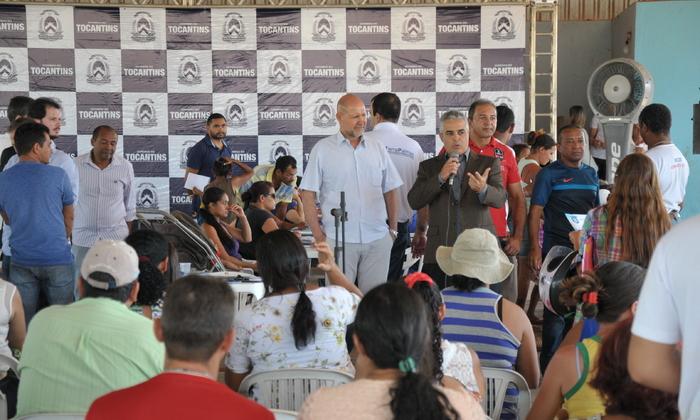 Aleandro TERRAPALMAS - Foto Tharson Lopes-SECOM (38).JPG