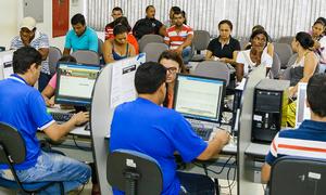 Os moradores de Araguaína e região têm até esta sexta-feira, 26, para emitir a CTPS