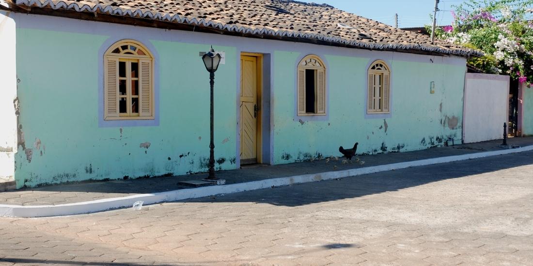 Pium Tocantins fonte: central3.to.gov.br