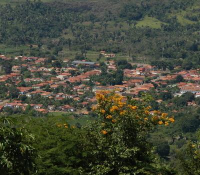 Augustinópolis