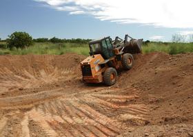 Projeto desenvolvido pela Semarh atenderá 18 municípios