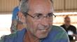 Antonio G.Bezerra - Pedreiro - Foto Tharson Lopes-SECOM (101).JPG