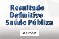 Comunicado_Resultado.png