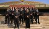 Policiais Militares da Casa Militar e de outras unidades do Estado do Tocantins participaram, entre os dias 22 e 26 de agosto, de um Estágio Avançado de Proteção de Autoridades
