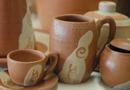 O artesanato tocantinense estará representado na 1º Feira de Artesanato Brasil Original, em São Paulo