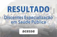 resultado_discentes.png