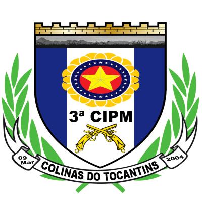 BRASAO_3CIPM_OFICIAL