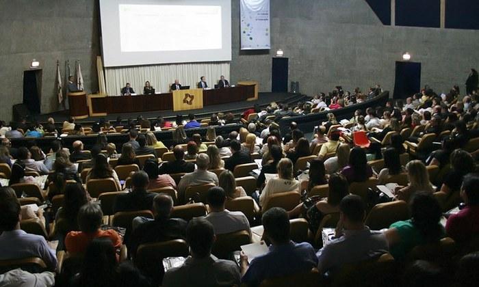 Seminário debate transparência e acesso à informação na América Latina