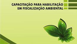 As capacitações ocorrerão em Araguaína, Gurupi e Palmas