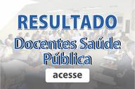 comunicado_3.png